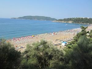 черногория с детьми